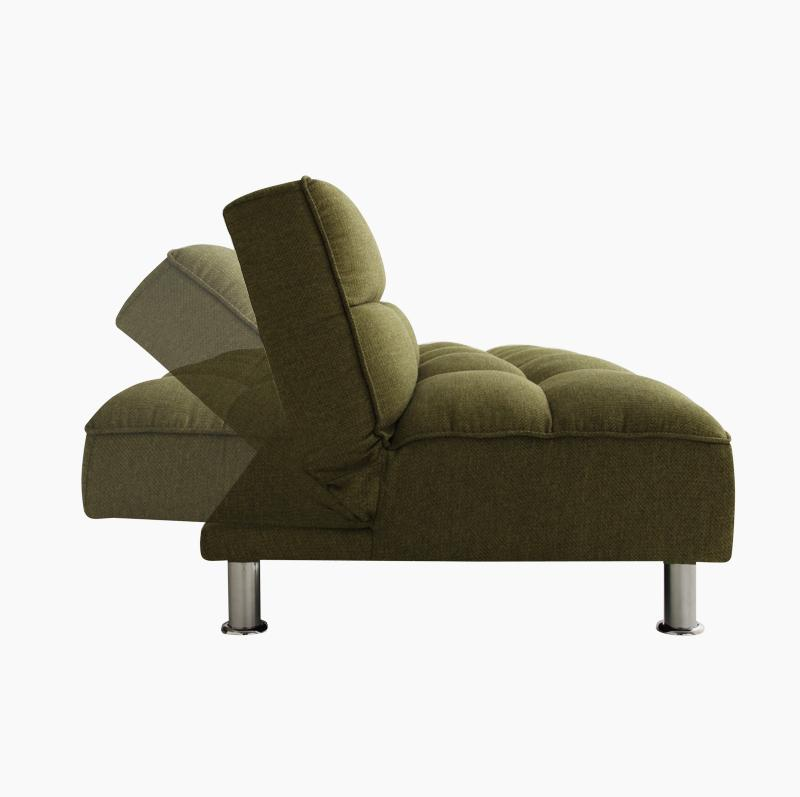 Bf sofabed 12