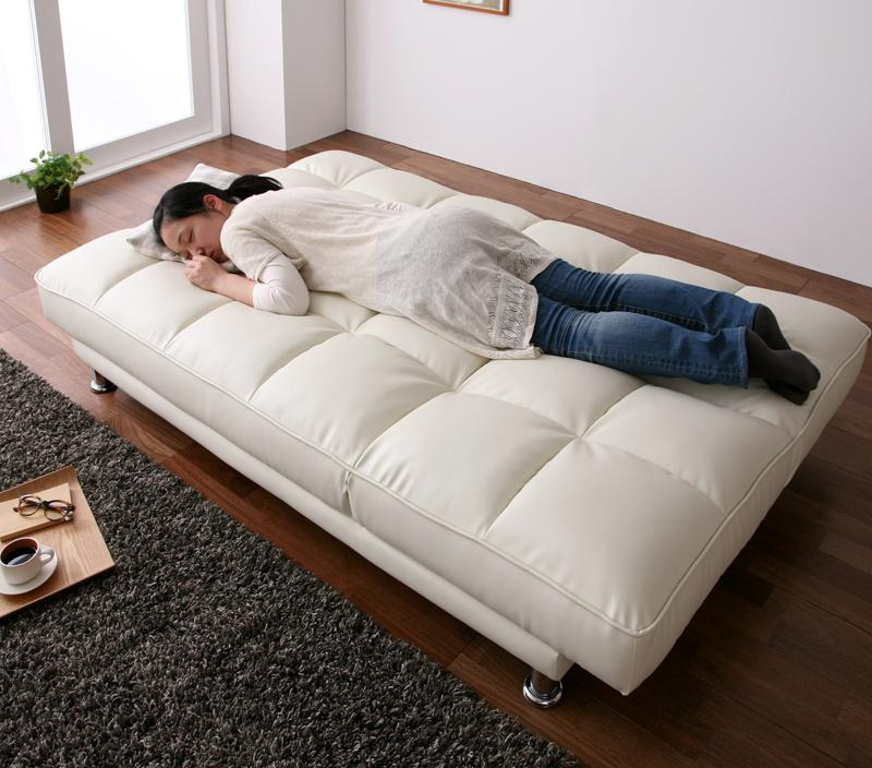 Bl sofabed 06