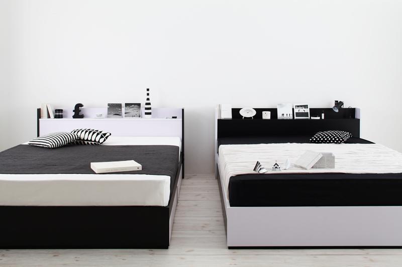 Mono bed b06