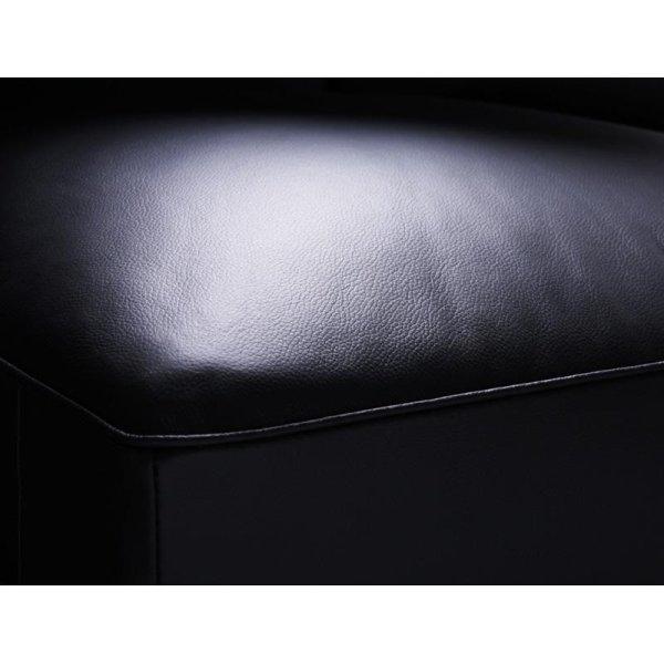 画像5: ル・コルビジェデザイン LC2 グランコンフォール ソファ