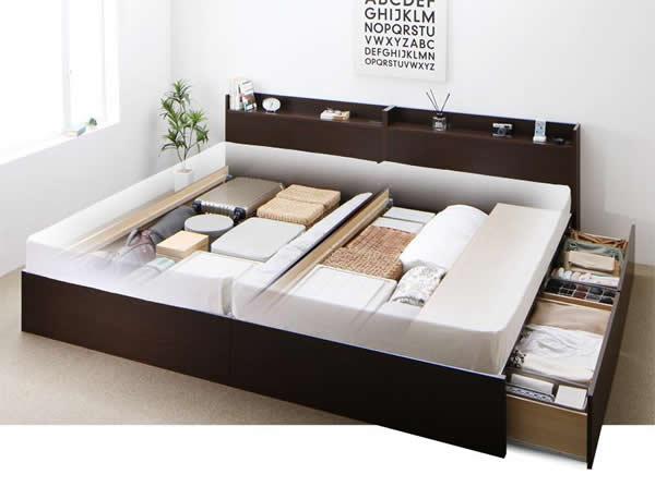 インテリアとしてのベッドの魅力とは?