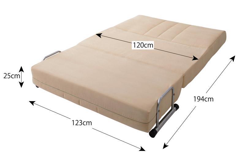 LG : sofabed lg b23 from www.fukafuka-futon.net size 800 x 529 jpeg 24kB