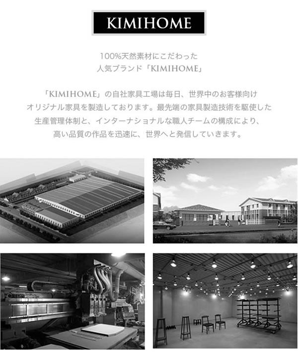 オーク突板木製ベッドシリーズ すのこ仕様フラットパネルベッド【Gollum】ゴーラムの激安通販