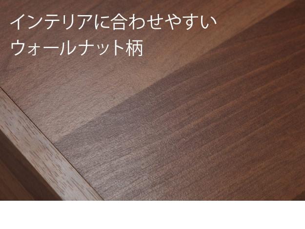 敷布団対応頑丈シンプル棚フロアベッド【valma】ヴァルマを通販で激安販売